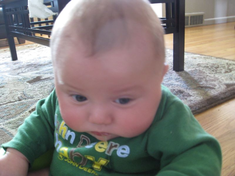 Grayson 5-6 months 040