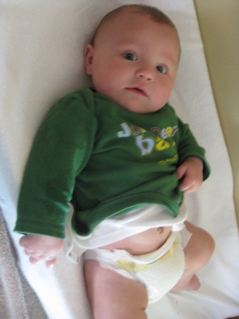 Grayson 5-6 months 043