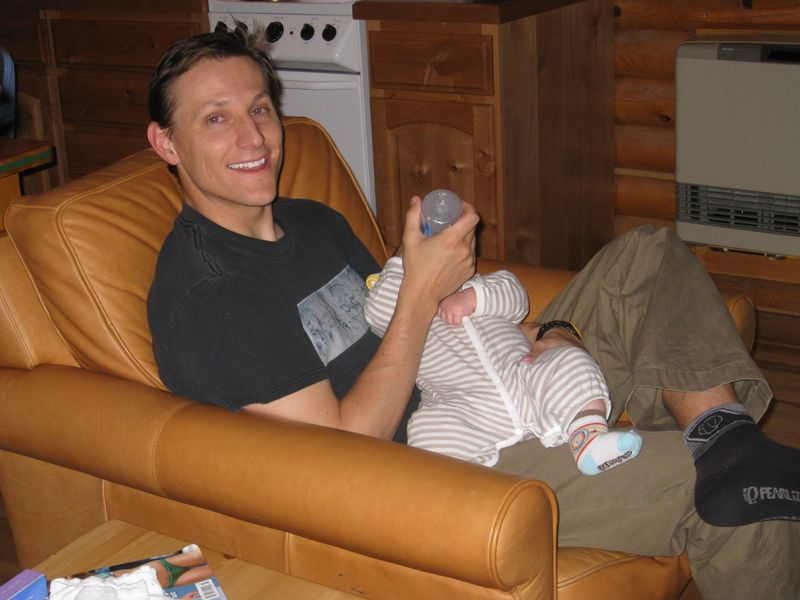 Grayson 5-6 months 121