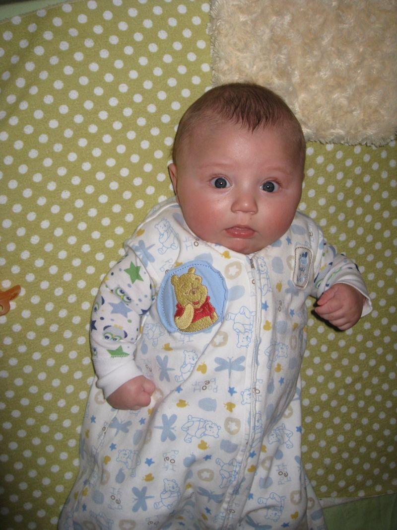 Grayson 5-6 months 016