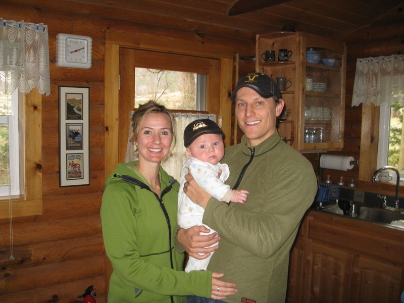 Grayson 5-6 months 159