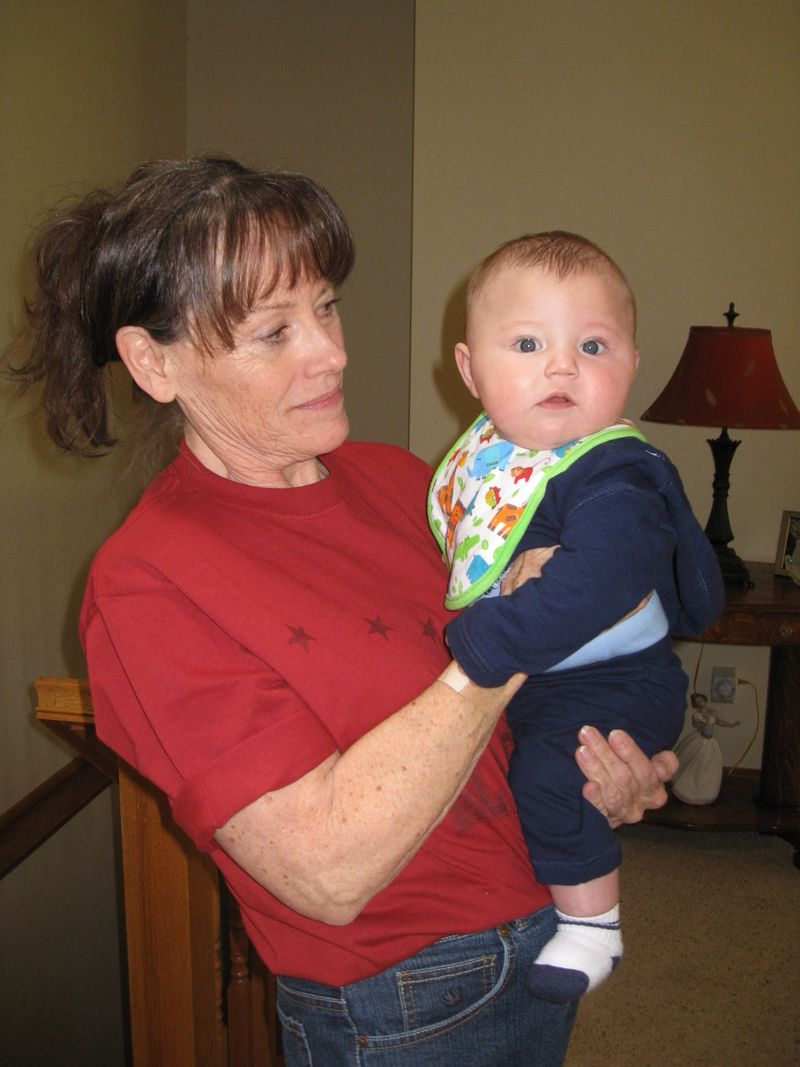 Grayson 5-6 months 192