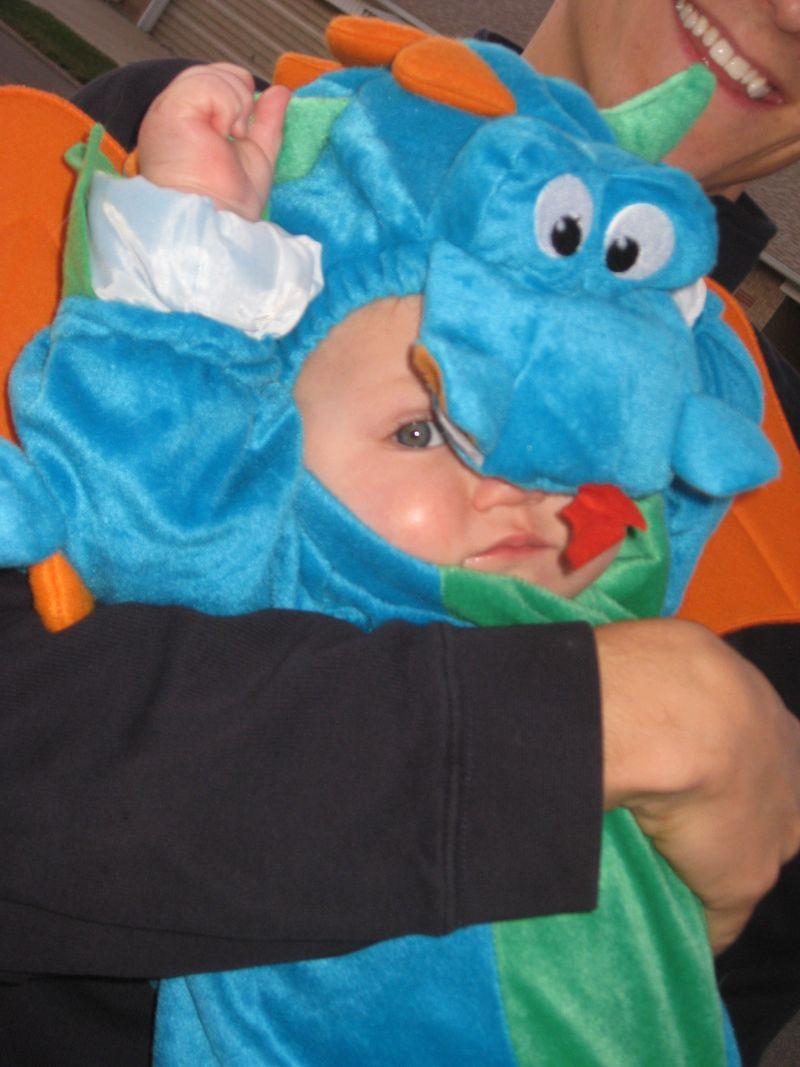 Grayson 10 Months 041