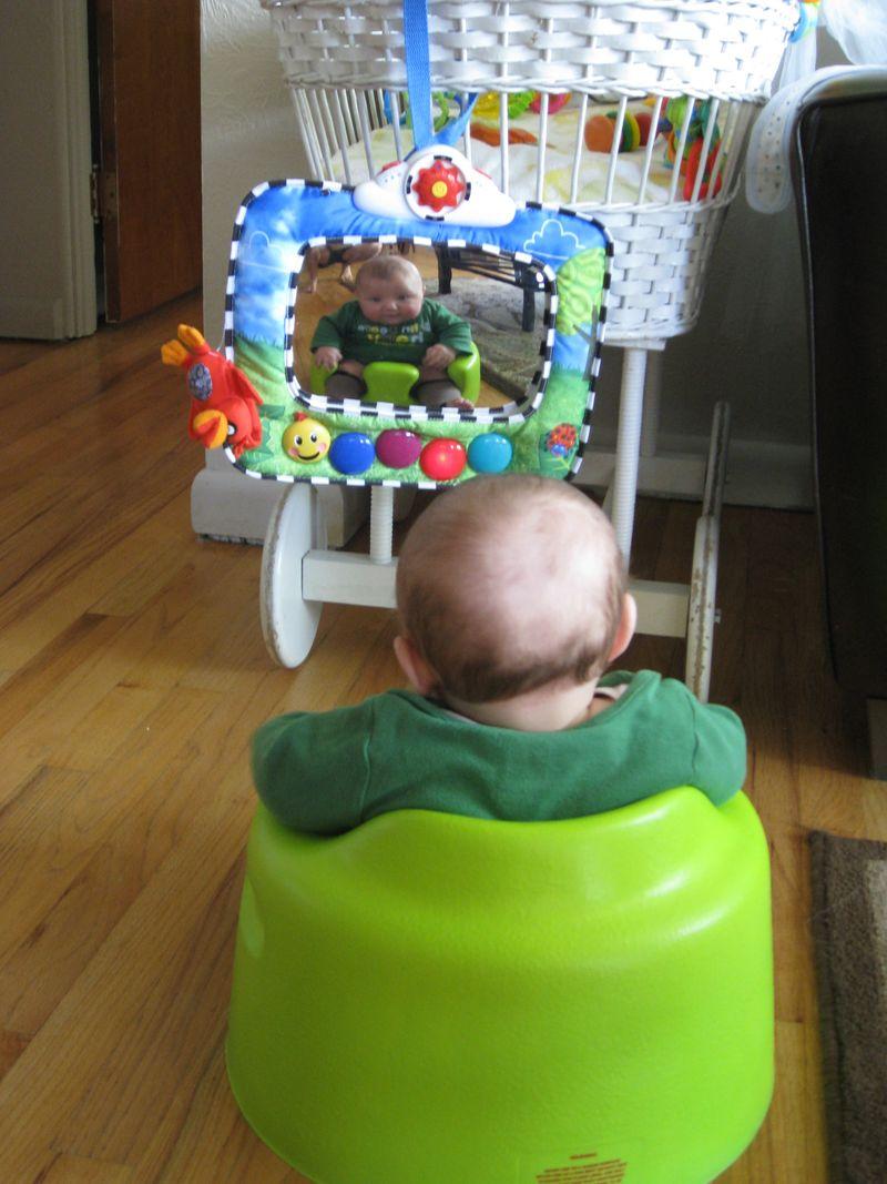 Grayson 5-6 months 019