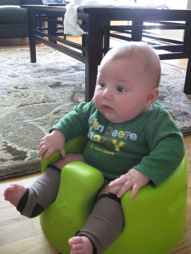 Grayson 5-6 months 030