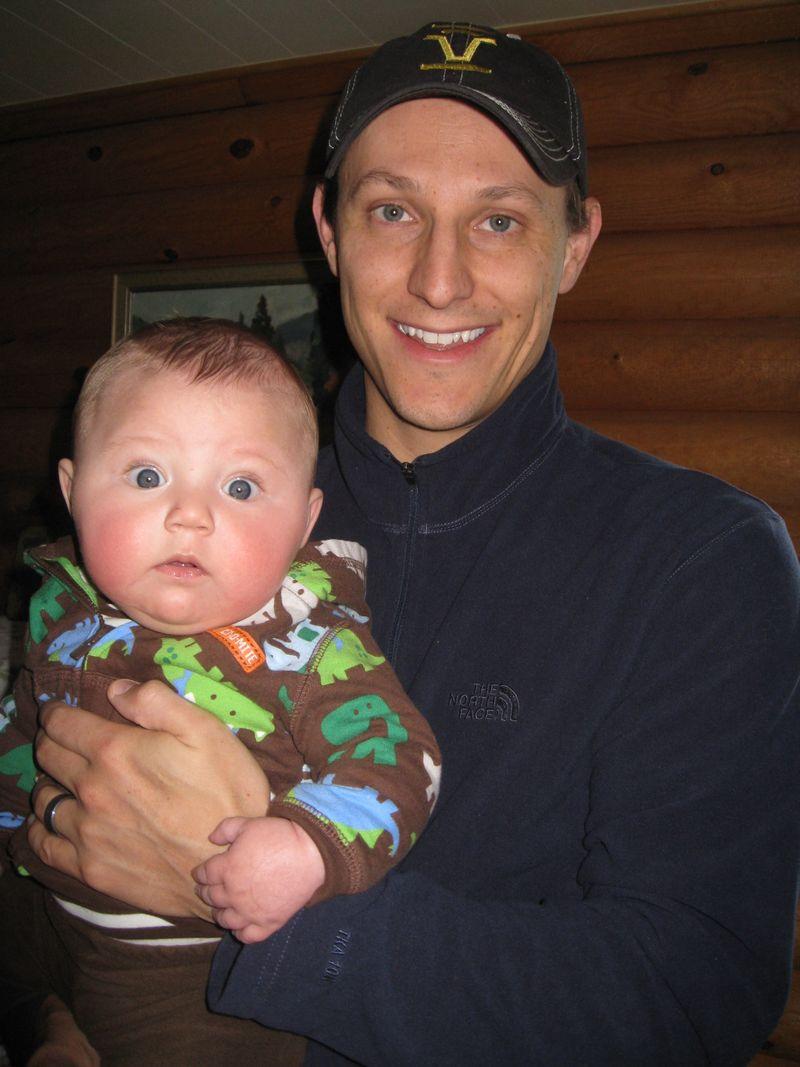 Grayson 5-6 months 139