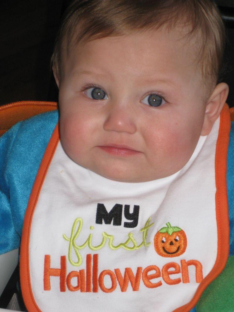 Grayson 10 Months 018