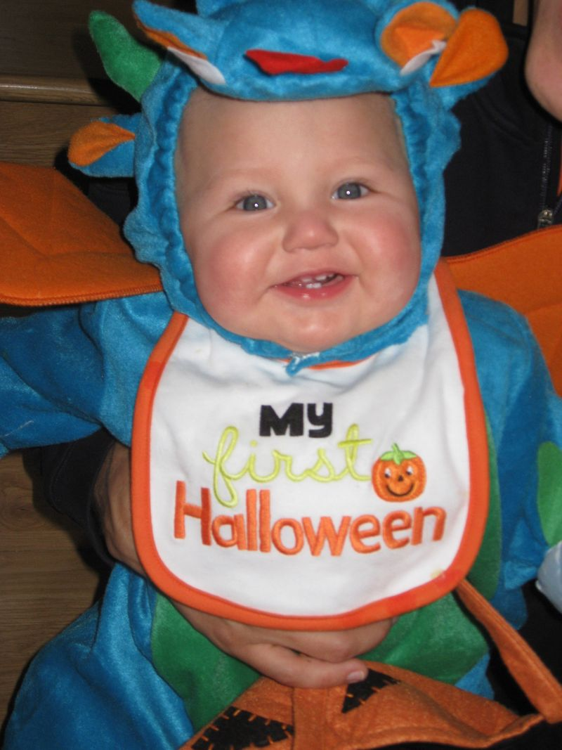 Grayson 10 Months 032