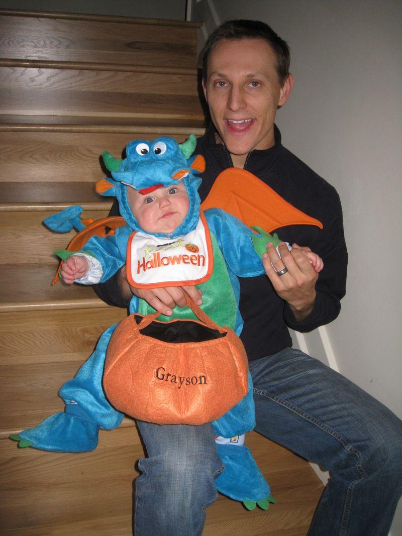 Grayson 10 Months 030